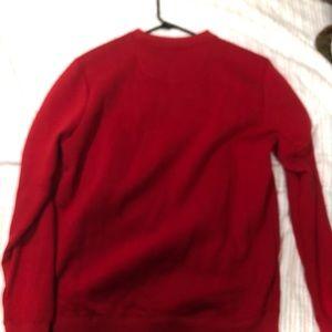 Calvin Klein Sweaters - Calvin Klein Sweater Size Small